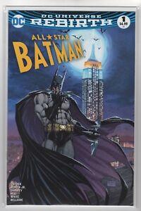 All-Star-Batman-DC-Comics-Rebirth-1-Aspen-Exc-Michael-Turner-Color-Variant
