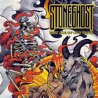 Age of Old Ways 0819873011644 by Stoneghost CD