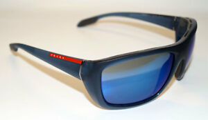 PRADA-Sonnenbrille-Sunglasses-0PS-01OS-MAF9P1