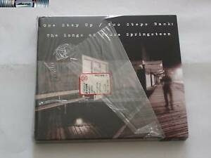 Bruce-Springsteen-One-step-up-Two-steps-back-2-CD