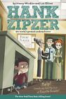 Help Somebody Get Me out of Fourth Grade #7 Hank Zipzer 2004 by Wi 0448436191
