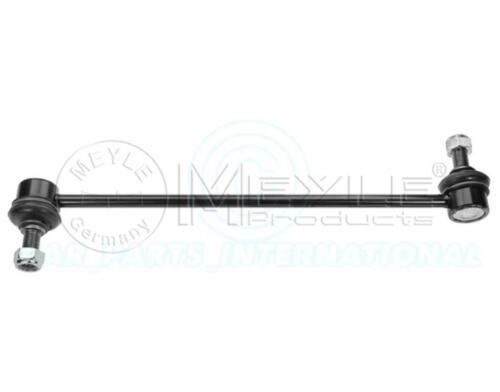 Meyle avant droite stabilisateur anti roll bar drop link rod partie n ° 31-16 060 0043