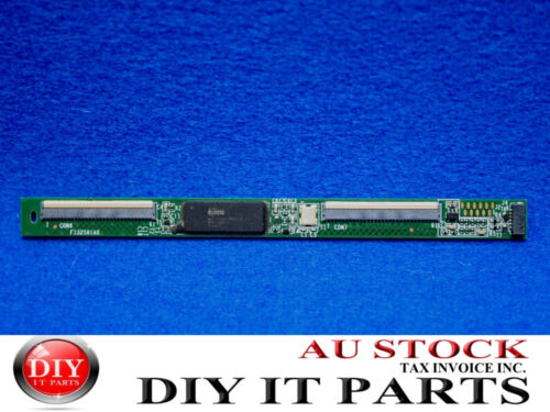 Toshiba S50 S50B S50TB LCD Screen Touch Controller Digitizer Board F132561A0