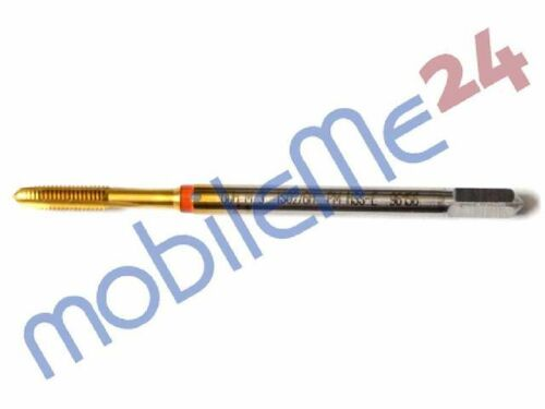FLEX 5x entsorgungssack il-PP VC//E 21-26 385.107 385107 pour VC 21 VCE 26 L MC