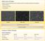 KENNAMETAL-PCD-Turning-Insert-CPGW2151FST-KD1400-1PC thumbnail 5