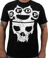 Five Finger Death Punch (my Knuckles) Men's T-shirt