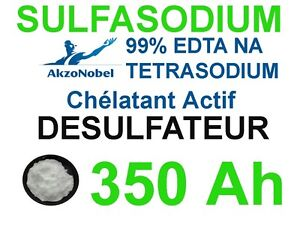 Desulfateur-Batterie-EDTA-Sulfasodium-Max300