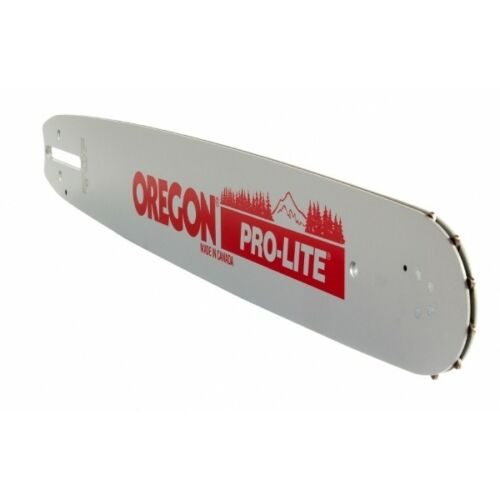 Oregon Prolite Schwert Führungsschiene passend für Stihl 38cm 325 1,6mm