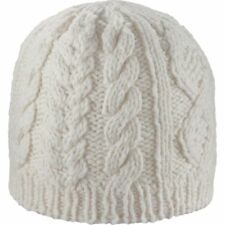 283a59dc3ec item 4 PISTIL Designs Women s Riley Beanie Knit Hat Ivory White One Size  Lambs Wool -PISTIL Designs Women s Riley Beanie Knit Hat Ivory White One  Size Lambs ...