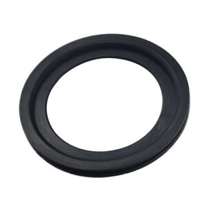 Details about Toilet Ball Flush Seal 300 310 320 RV Replacement Dometic  385311658 Sealand