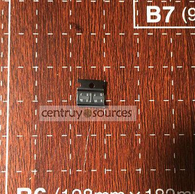 10PCS MAX811TEUS SOT-143 MAX811T MAX811 APAA  NEW