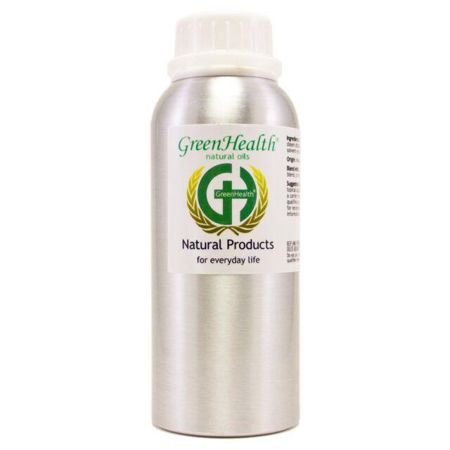 Peppermint Essential Oil 100% Pure 5ml-1gallon FreeShip