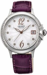 ORIENT-Fashionable-Automatic-Ellegance-Collection-FAC07003W-FAC07002W-FAC07001T