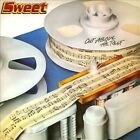 Cut Above the Rest by Sweet (CD, Mar-2010, 7T's)
