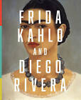 Frida Kahlo & Diego Rivera: From the Jacques and Natasha Gelman Collection by Art Gallery of New South Wales (Paperback, 2016)
