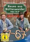 Neues aus Büttenwarder - Folgen 01-67  [20 DVDs] (2016)