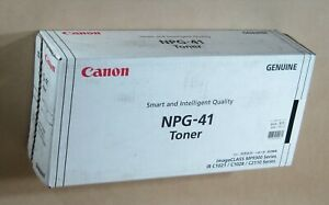 0939-CANON-NPG-41-1660B005BA-BLACK-TONER-RRP-gt-149