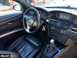BMW-3-E90-E91-E92-E93-GPS-NAVIGATION-SYSTEM-SET-RADIO-SAT-NAV-M-ASK-2-BUSINESS
