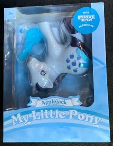 My-Little-Pony-Stranger-Things-Upside-Down-Applejack-Exclusive-Retro-Figure-MLP