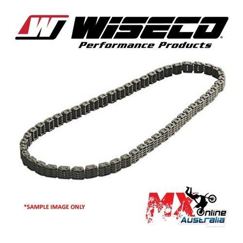 Wiseco Cam Chain W-CC004