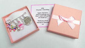 Image Is Loading Personalised Babies Babys 1st Birthday Gift For Boy