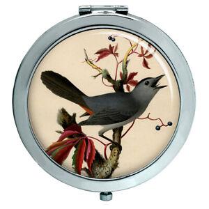 Catbird Kompakter Spiegel
