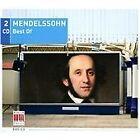 Felix Mendelssohn - Best of Mendelssohn (2012)
