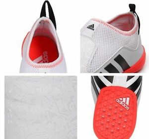 Details about ADIDAS TAEKWONDO SHOES TKD competition Training Tae Kwon Do Korean Contestant
