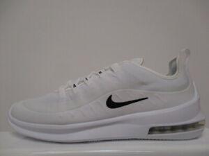 Nike Air Max Axis Trainers Mens UK 8.5