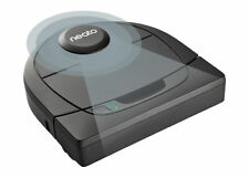 Neato Robotics Botvac D4 Robotic Vacuum Cleaner