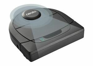 Neato-Robotics-Botvac-D4-Robotic-Vacuum-Cleaner