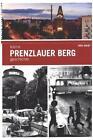 Kleine Prenzlauer Berg-Geschichte von Dirk Moldt (2015, Kunststoffeinband)