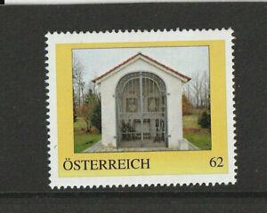 Kapelle-Ebreichsdorf