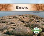 Rocas (Rocks) by Grace Hansen (Hardback, 2015)