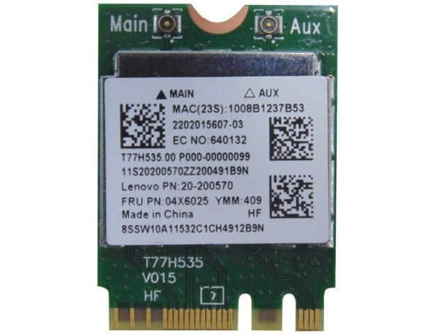 802.11N WIRELESS LAN PCI CARD DRIVERS FOR MAC DOWNLOAD
