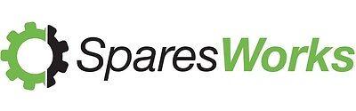 SparesWorks