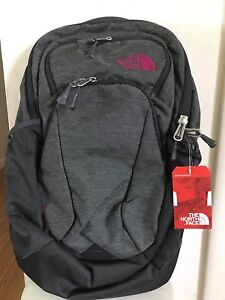North About Face Pivoter The Backpack Details mOP80wvnNy
