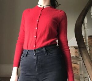 red-cashmere-cardigan-10