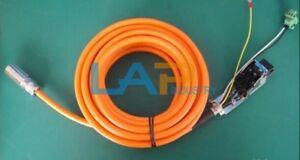 For-Siemens-6FX3002-5BL02-1AD0-6FX30025BL021AD0-3m