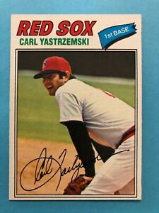 1977-Topps-Baseball-Card-480-Carl-Yastrzemski-Boston-Red-Sox-HOF