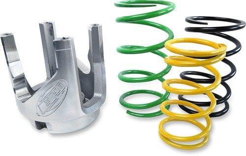 EPI Sport Utility Clutch Kit WE437425 98-2339 1140-0639 E-WE437425 378158