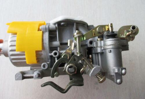 CARBURETOR FIT FOR Mitsubishi Lancer Carburetor Proton Saga 4G13 4G15