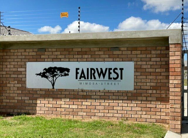 New Development in Fairview - NOW SELLING PHASE 4