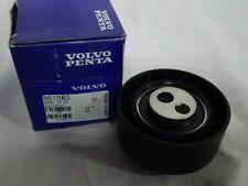Volvo Penta Tensioner 861563