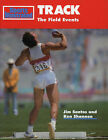 Track: The Field Events by Jim Santos, Ken Shannon (Paperback, 1989)