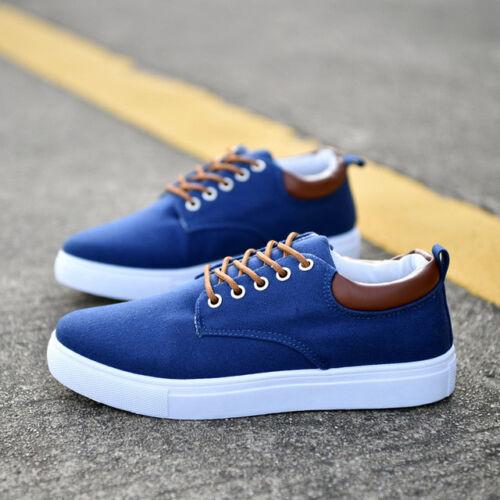 Nouvelle vente chaude Fashion Hommes Chaussures Fourrure Homme Casual Chaussures Zapatos Hombre de Invierno
