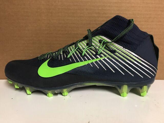 Nike Vapor Untouchable 2 PF Blue Green