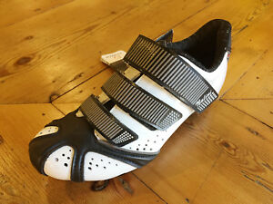 Nalini-Octopus-2-Road-Cycling-Shoe