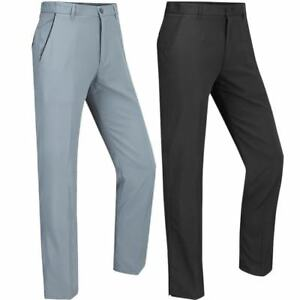 STUBURT-MENS-DRI-BACK-ENDURANCE-TECH-STRETCH-PANT-PERFORMANCE-GOLF-TROUSERS