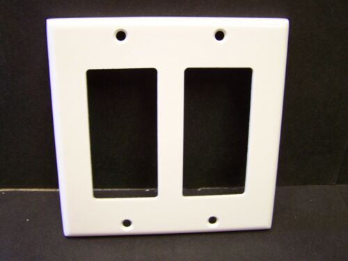 BLACK BEAR I LOVE YOU THIS MUCH LIGHT SWITCH COVER PLATE